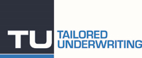 Tailored Underwriting Logo