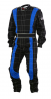 rjays_supersport_suit