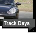track-days