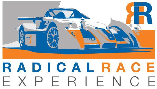 Radical Race Cars