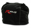 rjays-deluxe-helmet-bag