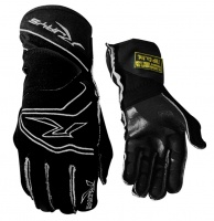 fia-chicane-glove-black
