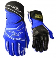 fia-chicane-glove-blue