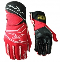 fia-chicane-glove-red