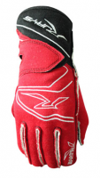rjays_chicane_glove